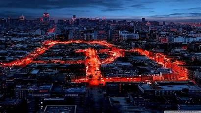 Daredevil Wallpapers Netflix 4k Desktop Background Rate