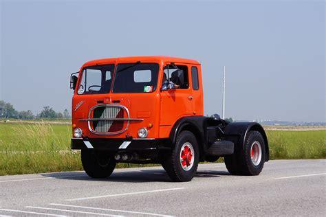 Fiat Trucks by Fiat 682 N3 Vintage Italian Trucks Camion Italiani D