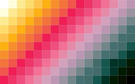 color squares d graphics color squares free images at clker