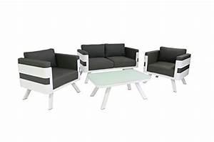 Alu Lounge Möbel : sofas couches von greemotion g nstig online kaufen bei m bel garten ~ Indierocktalk.com Haus und Dekorationen