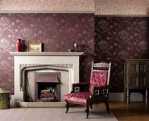 Wohnzimmer Tapeten Design : wohnzimmer design online tapeten designer interieur ideen ~ Sanjose-hotels-ca.com Haus und Dekorationen