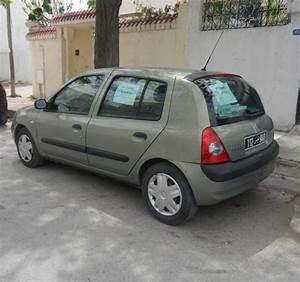 Vente Voiture Occasion Particulier : voiture occasion en tunisie jones ~ Gottalentnigeria.com Avis de Voitures