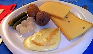 Schweizer Raclette Gerät : delikatessenschweiz der foodaktuell delikatessenf hrer im internet ~ Orissabook.com Haus und Dekorationen
