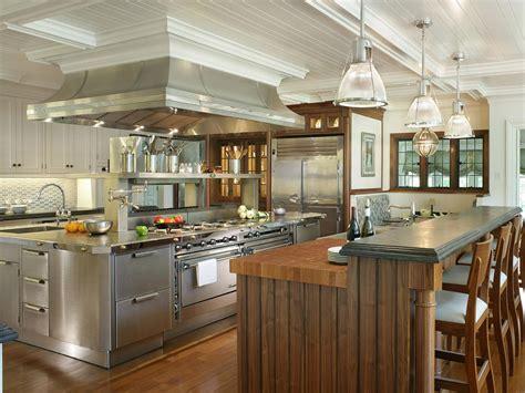 kitchen design styles pictures ideas tips  hgtv hgtv