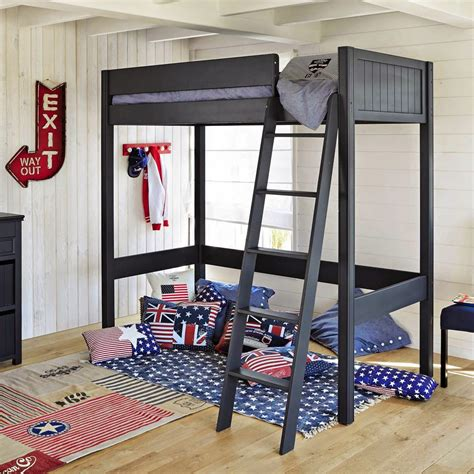 fly chambre chambre enfant fly lovely tete de lit fly with chambre