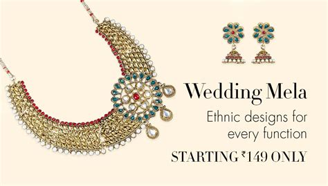 buy traditional jewellery    prices  india