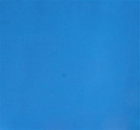 jual background polos biru muda     meter  lapak