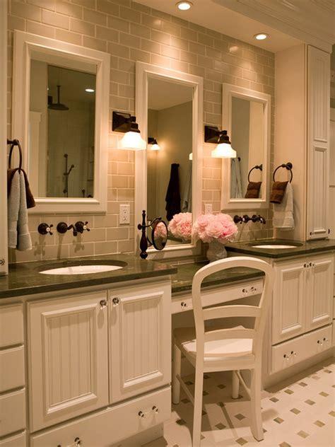 amazing double bathroom vanities