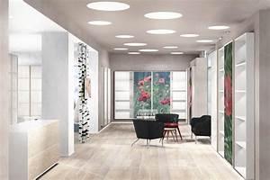 Orthopädie Am Gasteig : mhp architekten innenarchitekten m nchen portfolio arztpraxis klinik ~ Markanthonyermac.com Haus und Dekorationen