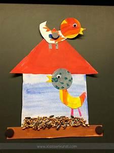 Basteln Im Januar : basteln im januar grundschule my blog ~ Articles-book.com Haus und Dekorationen