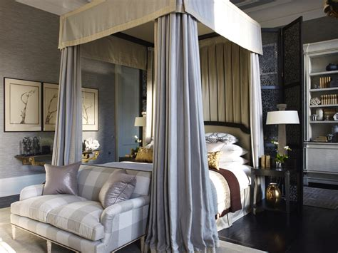 Publish by willie wayne in category bedroom at july 2nd, 2018. 30 Stylish Bedrooms with Bookshelves - Chairish Blog