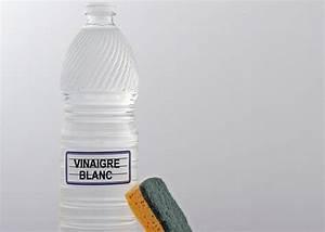 Détartrage Cafetière Vinaigre Blanc : le vinaigre blanc un produit bon tout faire faites ~ Melissatoandfro.com Idées de Décoration