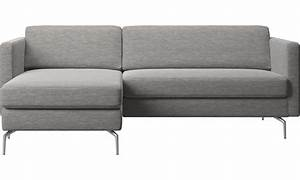 Sofa B Ware Online : sofas from the boconcept collection ~ Bigdaddyawards.com Haus und Dekorationen