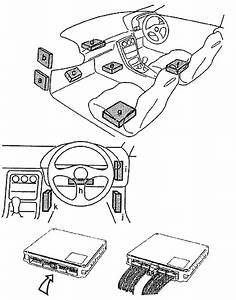 Santanoriess  Isuzu Wiring Diagram