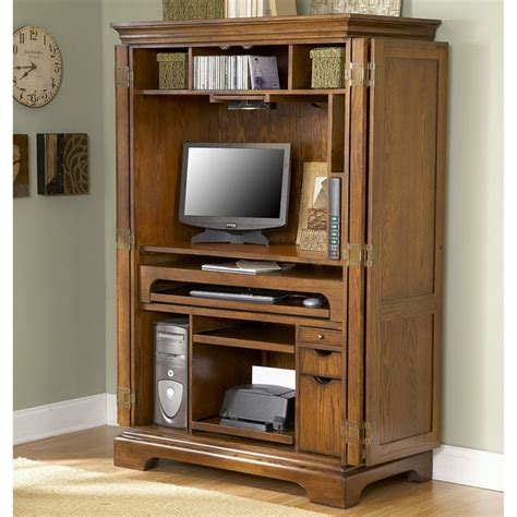 appealing computer desk furniture armoire computer desk furniture comfortable computer armoire 17 best ideas about computer armoire on craft