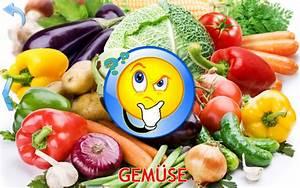 Gemüse Für Kinder : fr chte und gem se f r kinder android apps auf google play ~ A.2002-acura-tl-radio.info Haus und Dekorationen