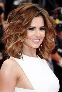 30 Stylish Medium Layered Hairstyle Ideas For You To Try