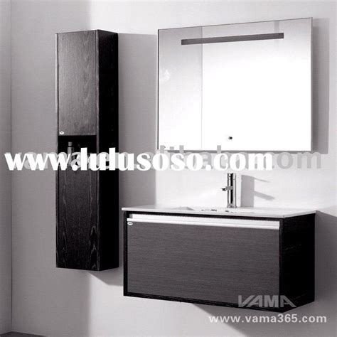 High Quality Bathroom Vanity Cabinets by Bathroom Vanity Cabinet Wooden Bathroom Cabinet Antique