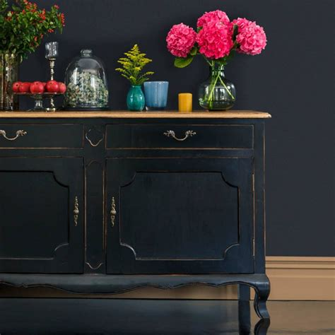 Unfinished Furniture Sideboard by 20 Collection Of Unfinished Sideboards