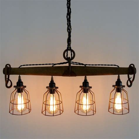 rustic kitchen lighting fixtures the 25 best rustic pool table lights ideas on 5005
