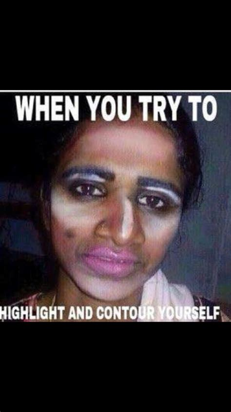 Meme Baby Products - https www youniqueproducts com danibarnes products landing younique pinterest that so