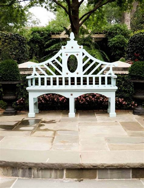 Outdoor Furniture Greenville Sc Image