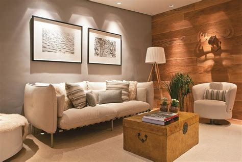 Best 25+ Beautiful Living Rooms Ideas On Pinterest