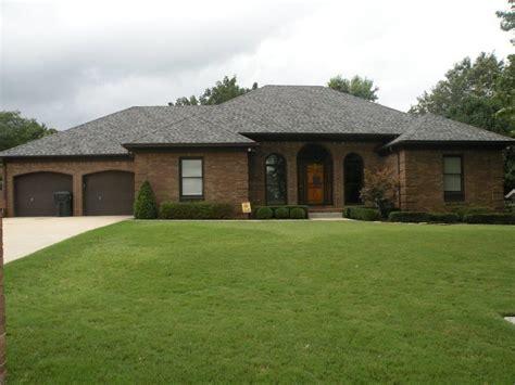 3 bedroom houses for rent in jonesboro ar 4 bedroom houses for rent in jonesboro ar houses for rent