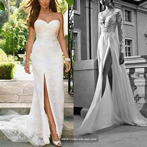 wedding wednesday solange knowles39 wedding dress With solange knowles wedding dress