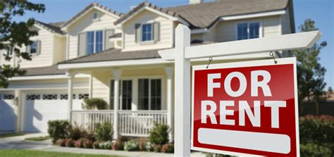 Find Apartments And Homes For Rent In The Charleston, Sc Area