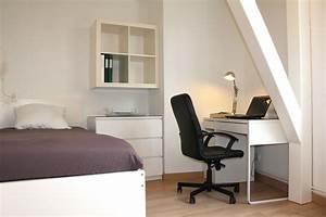 meuble chambre etudiant ralisscom With location chambre etudiant chez personne ag e