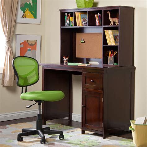 student desk for bedroom student desk for bedroom amazing desks desks for bedrooms