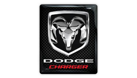 logo dodge charger dodge charger