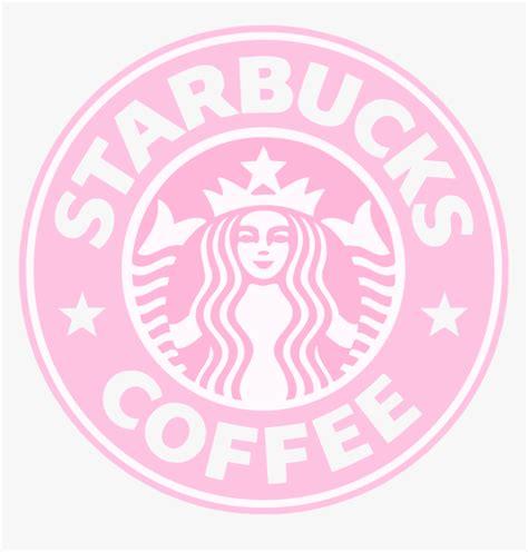 Coffee vector art 14 651 downlo. 適切な Tv Icon Aesthetic Pink - 楮根タメ