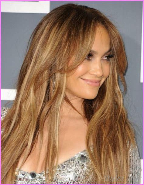 long hairstyles long bangs stylesstar com