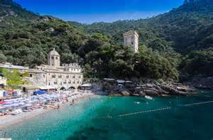 great length extensions italy kayaking tours kayak cinque terre the italian riviera