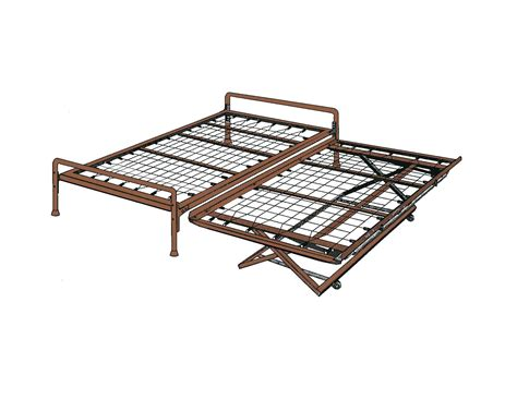 trundle bed with daybed with pop up trundle daybed with pop up trundle