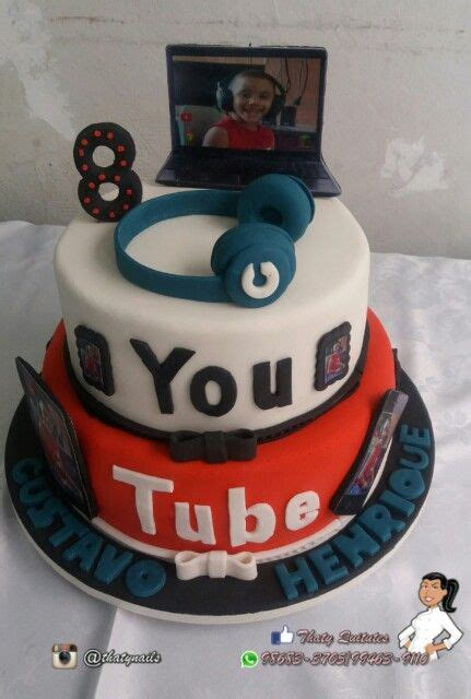 bolo  youtube youtube cake cakes cookies
