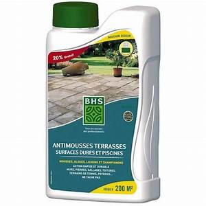 Anti Mousse Gazon Liquide : anti mousse comparez les prix pour professionnels sur page 1 ~ Melissatoandfro.com Idées de Décoration
