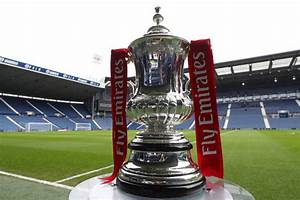 FA Cup semi-final draw live stream: How can I watch and ...