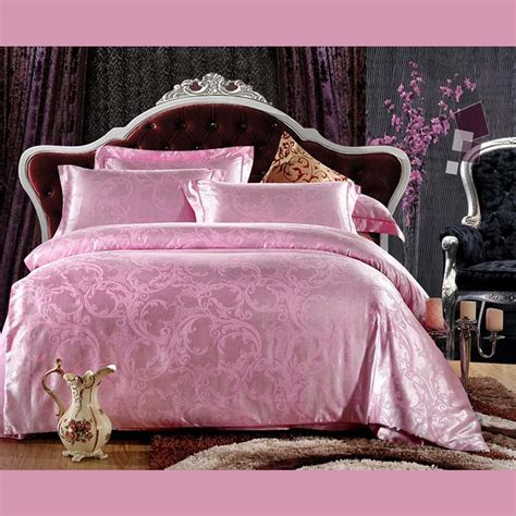 light pink sheets queen light pink bedding set queen full king size ebeddingsets