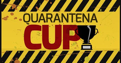 We did not find results for: Roma TV - Quarantena Cup