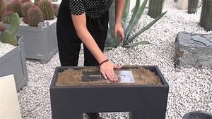 Bioethanol Ofen Heizleistung : kamin bioethanol ethanol selber bauen warmespeicher kamineinsatz best of brenner ~ Michelbontemps.com Haus und Dekorationen