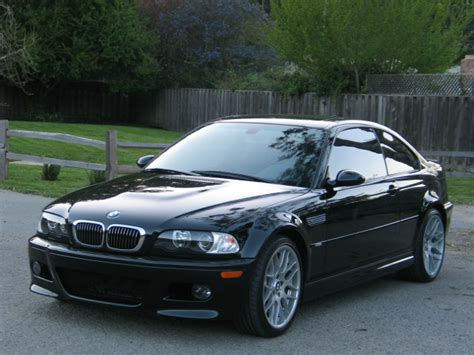 bmw 328i convertible reviews 2005 bmw m3 pictures cargurus