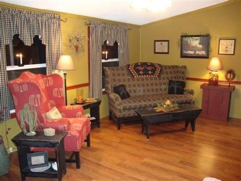 images of primitive rooms of primitive living rooms