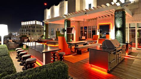 beautiful home designs interior 15 must see deck lighting ideas home design lover