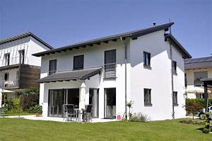 Immobilie überschreiben Kosten : haus oder wohnung in lilienthal verkaufen mack immobilien ~ Frokenaadalensverden.com Haus und Dekorationen