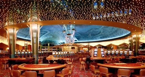 m Makeover Will Turn Sacremento's Lotus Card Room Into