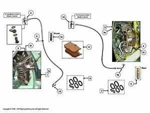 Wiring Diagram For Bigdog Motorcycles