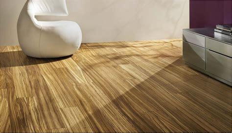 vinyl flooring qatar flooring solutions cambridge trading qatar